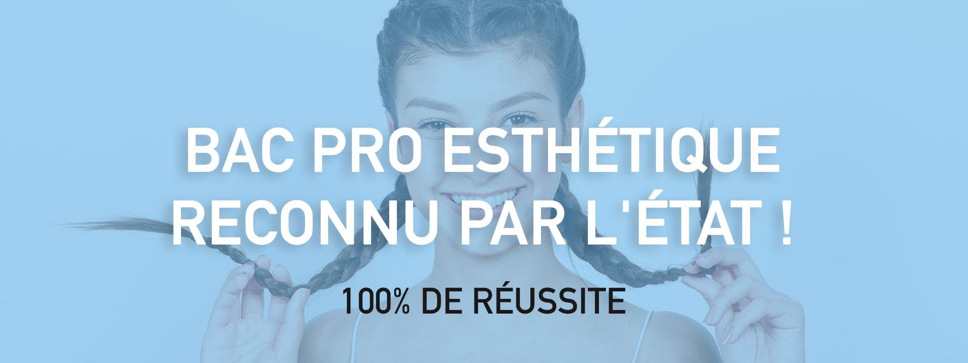 Bac Pro Boursier
