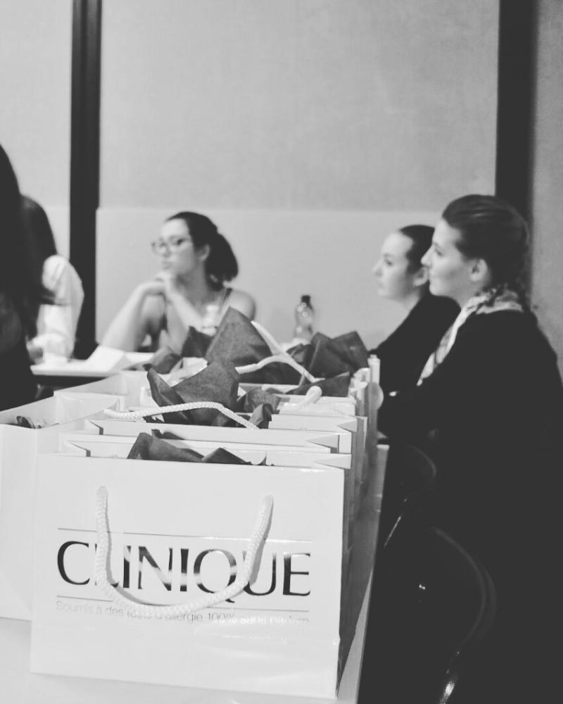 Formation Clinique - Bachelor en Maketing Beauté