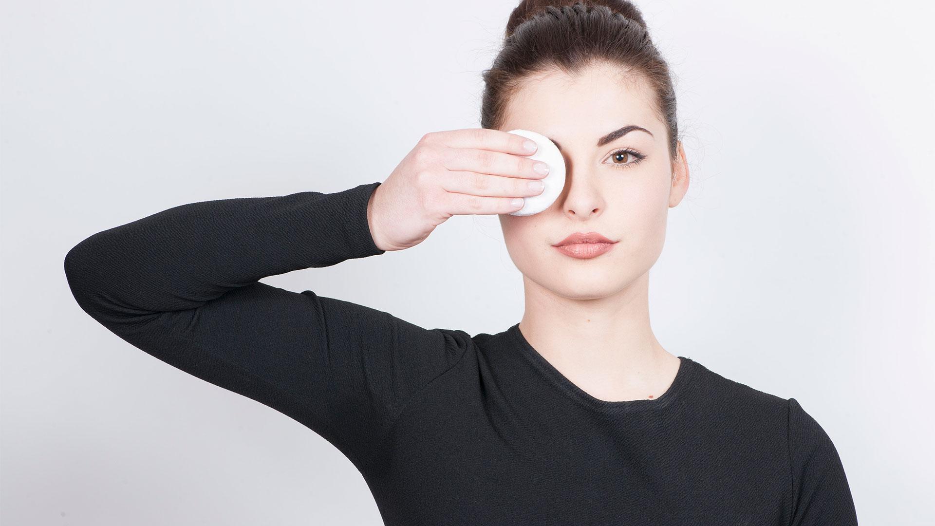 Formation CAP Esthétique Cosmétique Parfumerie