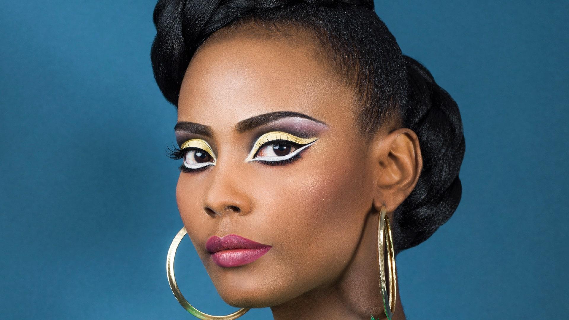 L'école des Make-Up Artists