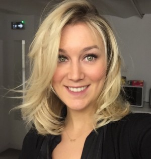 Alexia Roche
